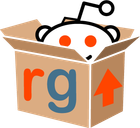 Redditいいかも。
